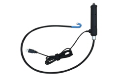 USB Endoscope