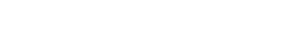 youtube_parklon_TV