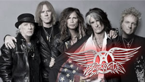 Aerosmith Collection