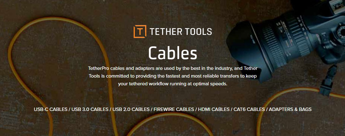 tether_tools