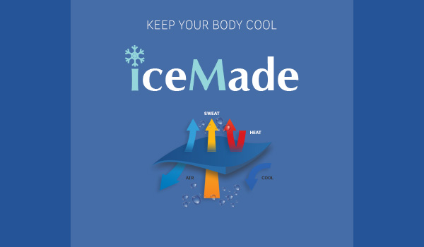 icemade