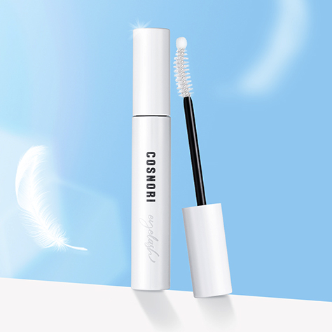 <strong>Cosnori</strong>Long Active Eyelash Serum