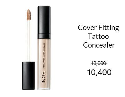 Cover Fitting Tattoo Concealer_20%