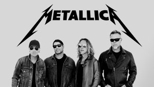 Metallica Collection
