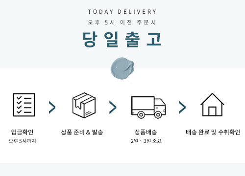 To Day Delivery